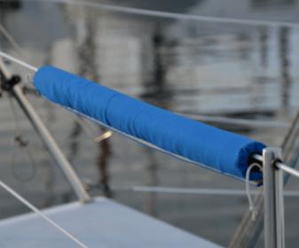 So sails - Boudin de Filière
