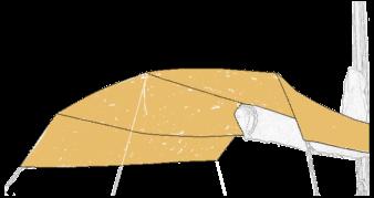 So sails - Taud de soleil